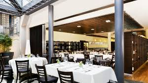 Restaurant Patio Design by Restaurant Patio Four Points By Sheraton Bolzano