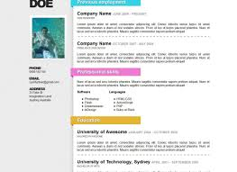 Actually Free Resume Builder Suitable Professional Resume Writing Nj Tags Professional Resume