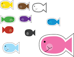 printable fish clipart clip art library