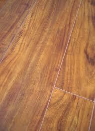 gemwoods saddle mar collection tc1205 hardwood flooring