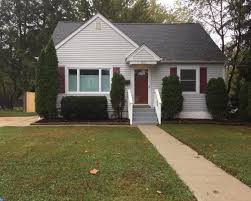 homes for rent in clementon nj homes com