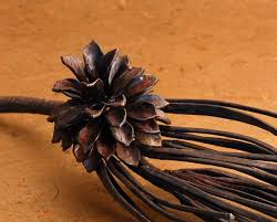Pinecone Forging A Pine Cone Youtube
