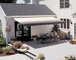 triyae com u003d backyard awning retractable various design