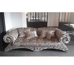 canapé bretz canapé bretz lyon 69009 meubles pas cher d occasion vivastreet