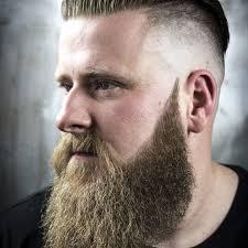 15 Best Haircut Styles Images On Pinterest Hair Cut Hair Cut