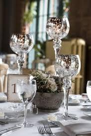 bougeoir mariage 10 centres de table de mariage originaux paperblog