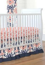 Preppy Crib Bedding Crib Bedding Sets Baby Room Owl Crib Bedding Set Walmart