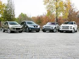 elder ford ta which cars park themselves best challenge results