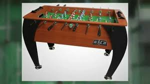 3 in one foosball table foosball table 55 kick legend game room hockey foosball soccer