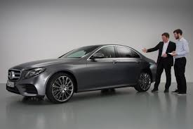 mercedes c class for sale uk 2016 mercedes e class uk prices specs and on sale date