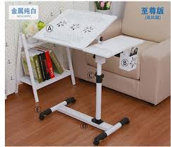online get cheap rotating laptop table aliexpress com alibaba group