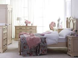 girls shabby chic bedroom sweet shabby chic bedrooms u2013 three