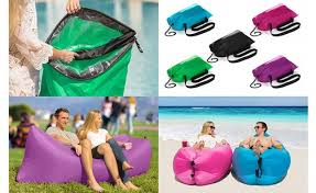 air hammock for 55 shipped lounge anywhere u2013 utah sweet savings