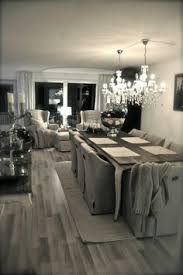 finding the perfect monochromatic living room designs for the home