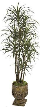 wholesale artificial tree artificial plant buy artificial tree
