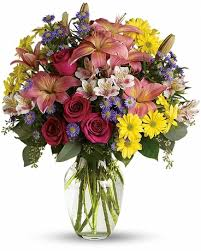 Flower Delivery In Brooklyn New York - anniversary flowers delivery brooklyn ny marine florists