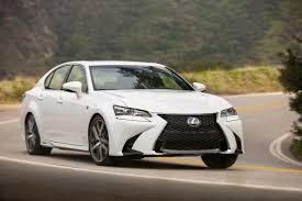 lexus gs 350 horsepower 2016 lexus gs l10 2011 present review problems specs