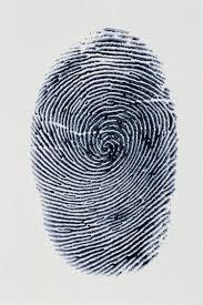 lirr workers will u0027punch in u0027 via fingerprint time clocks ny