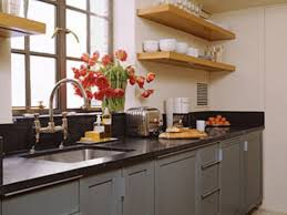 kitchen 44 interior attractive small kitchen design ideas