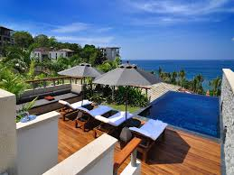 nai yang beach best of phuket thailand
