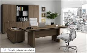 bureau du directeur mobilier bureau direction meubles et bureaux de direction