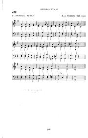 st raphael hopkins hymnary org