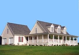 home with wrap around porch modular home with porch homes plan search results 2 manufactured