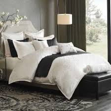 1000 Thread Count Comforter Sets 1000 Thread Count Embroidered Cotton In Aqua Black And Tan