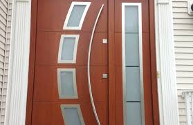 Metal Door Designs Door Best Front Door Design For Home Lovely Front Door Home