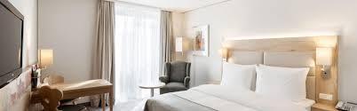 sofa nã rnberg inn nürnberg city centre hotel by ihg