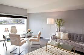 100 how to interior design my home we tried it online