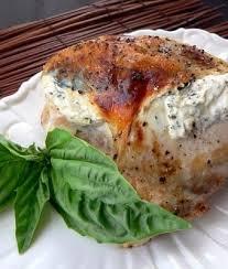Chicken Piccata Ina Garten Barefoot Contessa Goat Cheese Chicken Top 25 Best Ina Garten