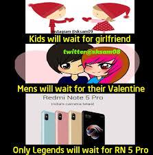 Meme Chat - redmi note 5 pro the beast meme chat mi community xiaomi
