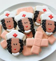 get well soon cookies get well soon cookies the sweet adventures of sugar