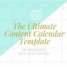 social media calender template excel 2014 calender template