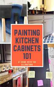 how paint raised panel kitchen cabinet doors home with the how paint raised panel kitchen cabinet doors home with the ellingtons