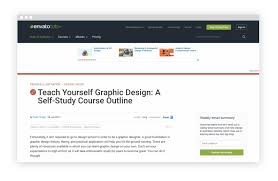 high school web design class 11 extremely helpful and free online graphic design courses
