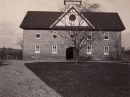 Gaithersburg Arts Barn Gaithersburg Then U0026 Now