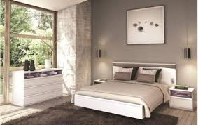 chambre celio pluriel 13 best célio collection pluriel images on bedrooms