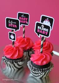 130 best zebra and pink images on pinterest balloon
