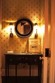 Bathroom Vanity Orange County Ca 92 Best Bathrooms Vanities Images On Pinterest Bathroom Ideas