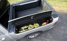Chevy Silverado Truck Bed Mats - i have a great idea for gm pickup trucks