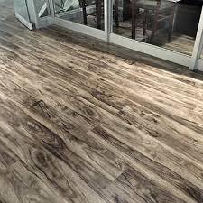 vinyl tile costco