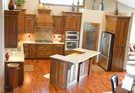 Kitchen And Bath Designs Sioux Falls Kitchen And Bath
