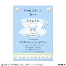 2nd baby shower ideas baby shower for 2nd baby wedding