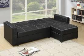 adjustable sofa paradise furniture