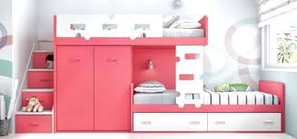 mobilier chambre fille meuble chambre bebe meuble chambre enfant mobilier chambre bebe