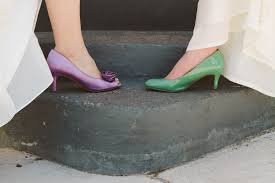 wedding shoes halifax halifax wedding photographer dustin pam halifax