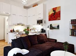 Ideas For A Small Apartment Download Ideas For Small Apartments Widaus Home Design