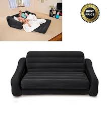 best 25 futon couch ideas on pinterest pallet futon futon